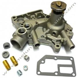 POMPE A EAU RENAULT 4L R4 R5 R6 moteur CLEON...