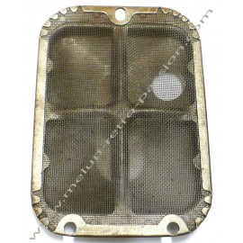 OIL PUMP GRAIN SIEVE  PEUGEOT 203/403...