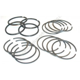 OIL CONTROL RING DIAM545mm THICKNESS...