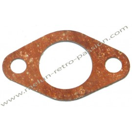 SEAL OF CARBURETTOR BASE 26 MM