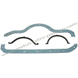 OIL PAN GASKET KIT