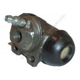 RIGHT OR LEFT WHEEL CYLINDER