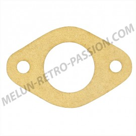 SEAL OF CARBURETTOR BASE 22MM