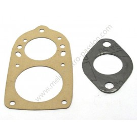 CARBURETTOR SEALING SET 22 BIC /22 IAC...