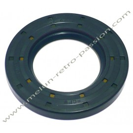 SHAFT SEAL 36X62X7
