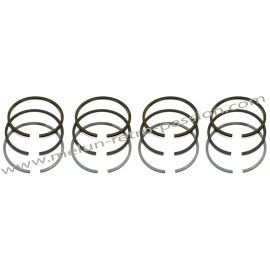 OIL CONTROL RING DIAM88mm THICKNESS 2X2X45...