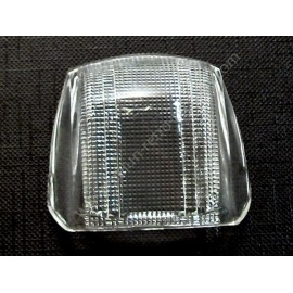 WHITE CAB TAIL LIGHT V55
