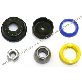 REPARATION KIT OF BOTTOM CARRIER GUIDE JOINT-...