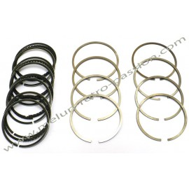 OIL CONTROL RING DIAM73mm THICKNESS 175X2X4...