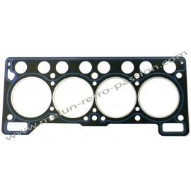 CYLINDER HEAD GASKET  RENAULT FOR MOTOR 810742
