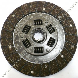 PRO CLUTCH KIT PGT.404 FIRST MODEL JUP TO...