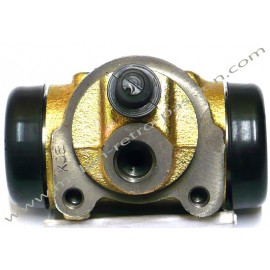 REAR LEFT OR RIGHT HOLLOW PISTON WHEEL CYLINDER