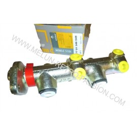 MAITRE CYLINDRE RENAULT 18  R18 FUEGO ESPACE...