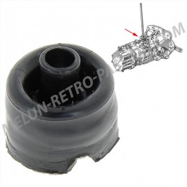 GEARBOX CONTROL BALL JOINT COVER 334 RENAULT...