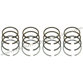 OIL CONTROL RING DIAM88mm THICKNESS 3X3X45X45...