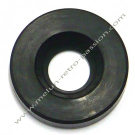 SHAFT SEAL 12X30X8