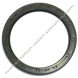 SHAFT SEAL 7X88X8