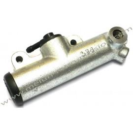 BRAKE MASTER CYLINDER DIAMETER 22mm SIMCA...