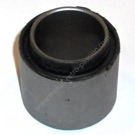 FLEXIBLE BLOC DIM: INSIDE 34mm OUTSIDE 50mm -...