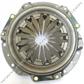 MECHANISM CLUTCH  (repair exchange only)