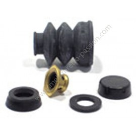 MASTER CYLINDER REPAIR KIT (22mm)