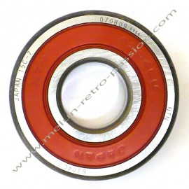 RIGHT BEARING 20 x 52 x 15