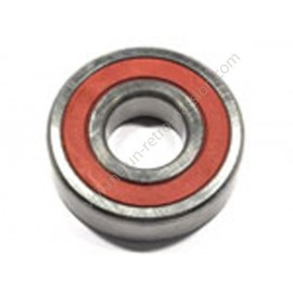 RIGHT BEARING 25 x 62 x 17