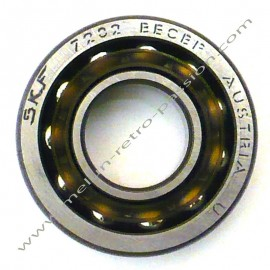 RIGHT BEARING 15 x 35 x 11