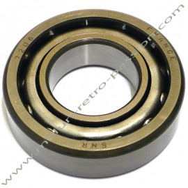 RIGHT BEARING 30 x 62 x 16