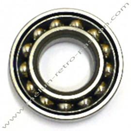 Needle bearing 30 X 62 X 17.50