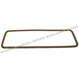 ROCKER COVER GASKET CITROËN TRACTION, HY