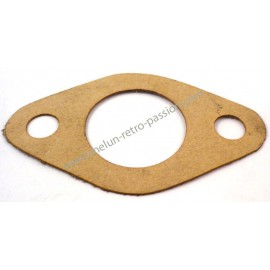 SEAL OF CARBURETTOR BASE 32 MM