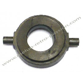 THRUST BALL BEARING CLUTCH GRAPHIT