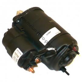 demarreur 12 volts renault r4l 4l r5 r6 - en...