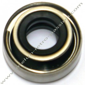 OIL SEALING RING FOR WATER PUMP  DS 19