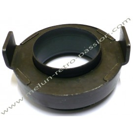 THRUST BALL BEARING CLUTCH. INSIDE DIAMETER 48mm