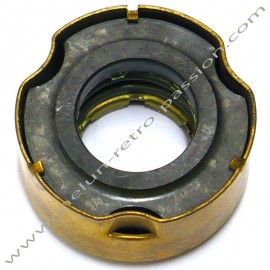 OIL SEALING RING FOR WATER PUMP  SIMCA 1000