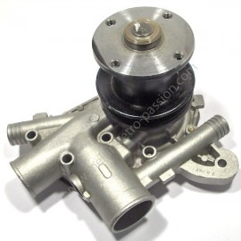 WATER PUMP R4 TYPE A