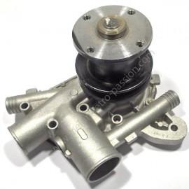 POMPE A EAU RENAULT 4L R4 moteur Billancourt...