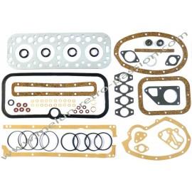 FULL  ENGINE GASKETS SET  403/7  403/8