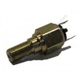 CONTACT STOP DIAMETRE 12.5 mm RENAULT PEUGEOT...