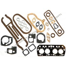 FULL  ENGINE GASKETS SET   R1090  R1094
