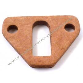 CALE PUMP FUEL SYMMETRIC SMALL MODEL
