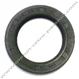 SHAFT SEAL 42X62X10 FROM FRONT WHEEL  PEUGEOT...