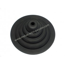GEARBOX RUBBER