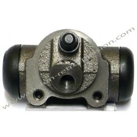 cylindre de roue arriere gauche ou droit