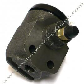 cylindre de roue avant gauche ou droit...