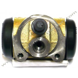 FRONT WHEEL CYLINDER LEFT OR RIGHT