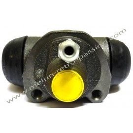 REAR WHEEL CYLINDER LEFT OR RIGHT