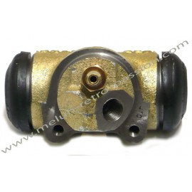 REAR LEFT WHEEL CYLINDER